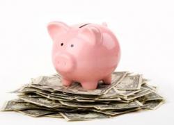 หลักการออมเงินแบบได้ผลจริง โดย ดร.วรากรณ์ สามโกเศศ