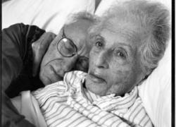 ระเบียบจ่ายเงินเบี้ยยังชีพผู้สูงอายุเกิน 60 ปีบริบริบูรณ์ เดือนละ 500 บาท
